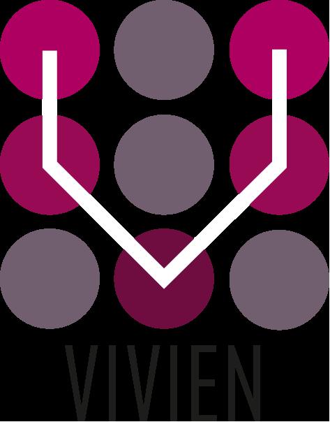 VIVIEN project